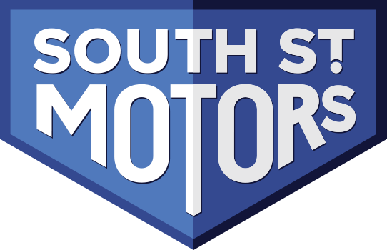 South Street Motors AVR