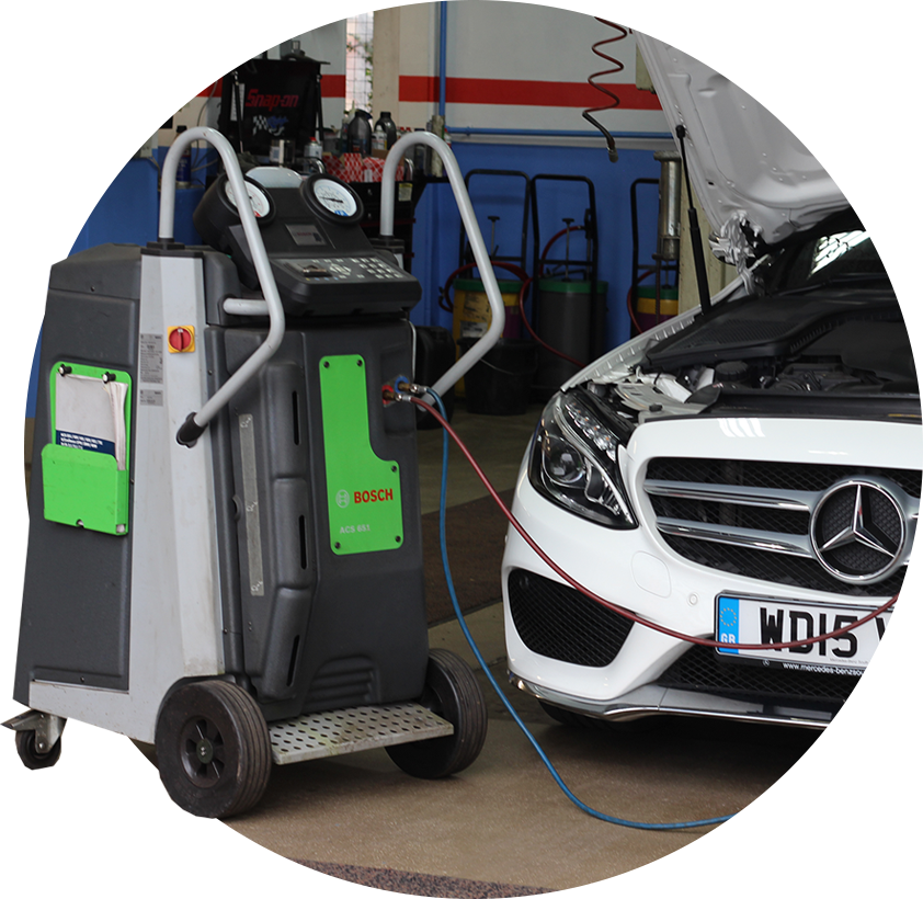 South street motors avr vehicle servicing mot and parts servicing solutioingenieria Images